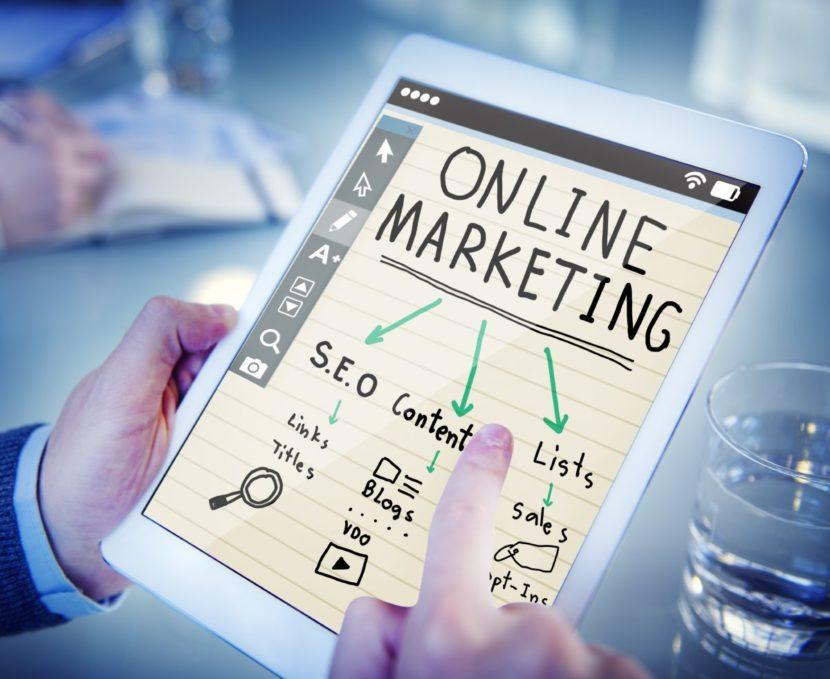 marketing-digital-para-mi-empresa