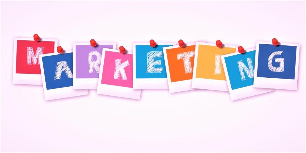 marketing denia post-it