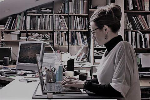 oficina diseño web denia