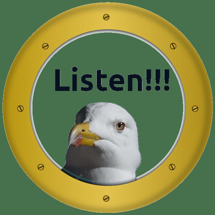 escucha activa marketing