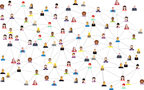 representacion gestion redes sociales denia