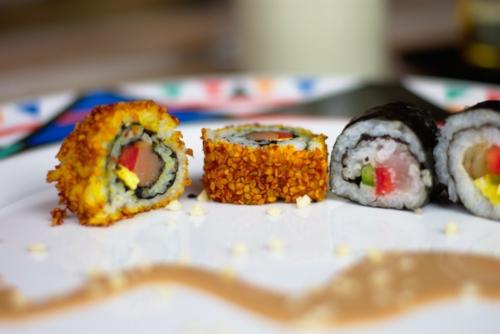 Fotografía gastronómica 5