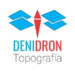 denidron 1