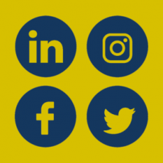 gestion redes sociales denia community manager