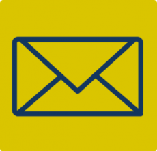 icono email malketing denia